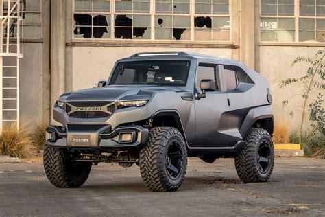 armored jeep wrangler bulletproof night vision this custom wrangler costs 170k