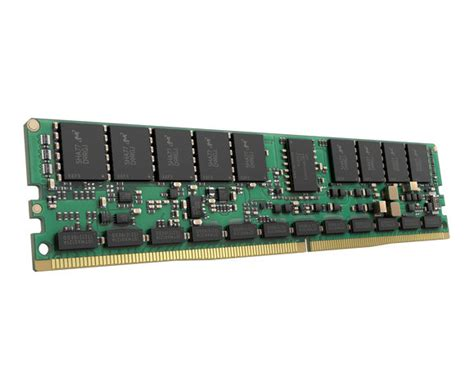 Ram Pc Ddr5 ddr5 memory is on its way as fast as ddr4 pcworld