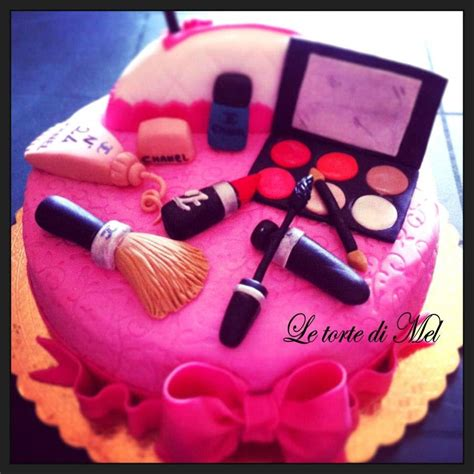 make up ideas for a 48 yr old woman how to make a make up cake youtube