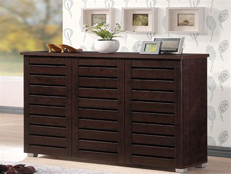 black shoe storage cabinet entryway shoe cabinet black stabbedinback foyer