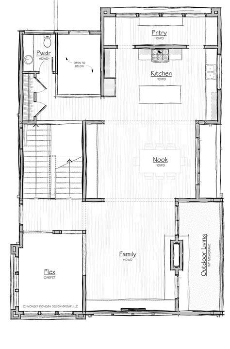 slater house plans slater house plans 28 images house plan new slater house plans slater house plans