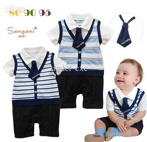 Celana Katun Impor Baby Laki Laki Model Kerunyut tuxedo anak newhairstylesformen2014