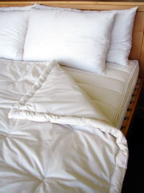 wool comforter reviews organic throws comforters blankets made for couples