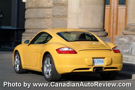 how to work on cars 2009 porsche cayman instrument cluster 2009 porsche cayman review cars photos test drives and reviews canadian auto review