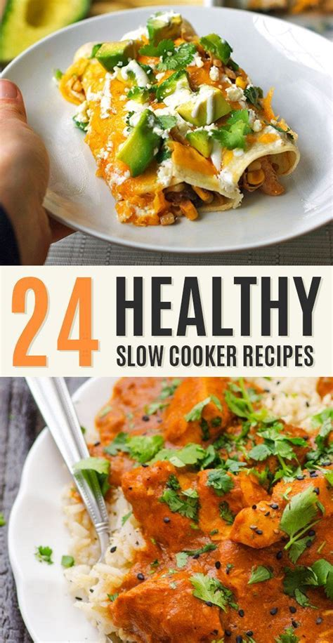 1000 images about stellar slow cooker recipes on pinterest crockpot dump dinners and