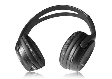 Headset Bluetooth Hp viutech products