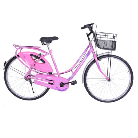 Pink Cycle cycle buy cycles bicycles at best prices in india