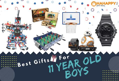 gift ideas for 11 year birthday gifts for 11 year diy birthday gifts