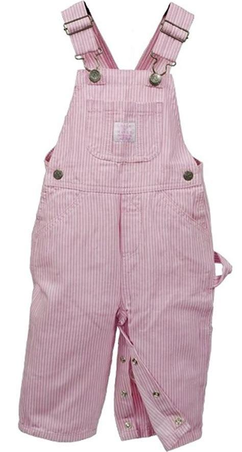 Overall Stripy striped overalls wardrobe mag