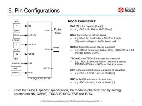 capacitor bank in matlab simulink capacitor values in matlab 28 images charging a capacitor capacitor charge matlab 28 images