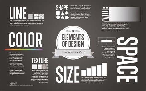 prinsip desain adalah desain grafis prinsip dan unsur desain