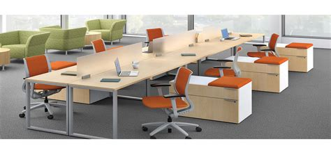 indian office furniture 21 simple office desks india yvotube