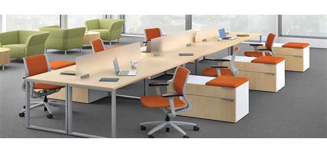 21 simple office desks india yvotube com