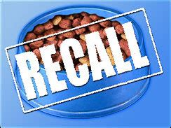 pet pride food kroger pet food recall includes dillons frugal fritzie
