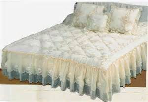 King Size Bed Covers Alibaba Manufacturer Directory Suppliers Manufacturers