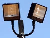 outdoor arena lights arena lighting outdoor arena lighting equestrian