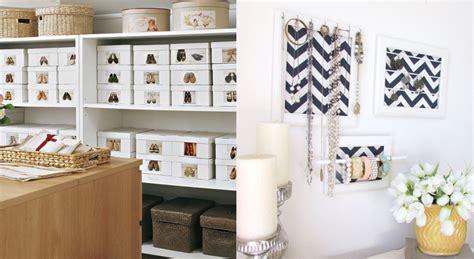 ordinare armadio come organizzare il nostro armadio