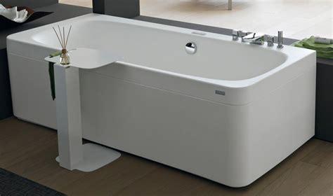 vasche da bagno albatros vasca da bagno albatros domino albatros ericavasca
