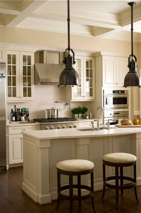 paint color for kitchen with white cabinets white kitchen cabinet paint color benjamin white