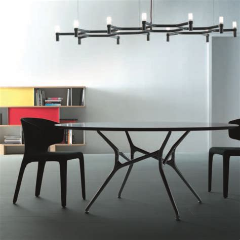 nemo illuminazione nemo illuminazione nemo cassina lighting division