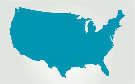 a small map of the united states lesion localisation endomag
