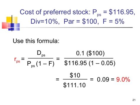 Image result for cost stock