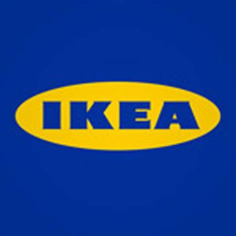 ikea company logo ikea se 20 jpg