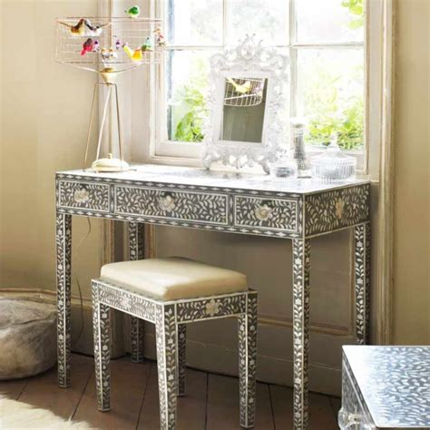 silver bedroom vanity furniture simple and neat picture of furniture for girl