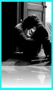 imagenes ruptura sentimental fases de una ruptura sentimental