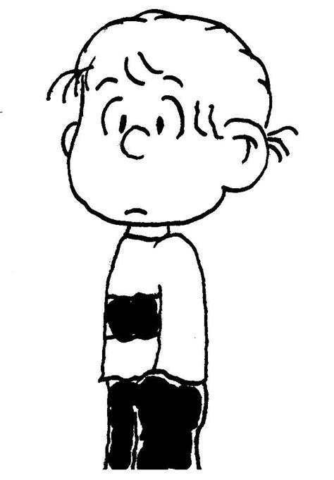 file a boy named trevor jpg wikimedia commons