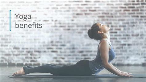better pilates pilates vs what s the better workout