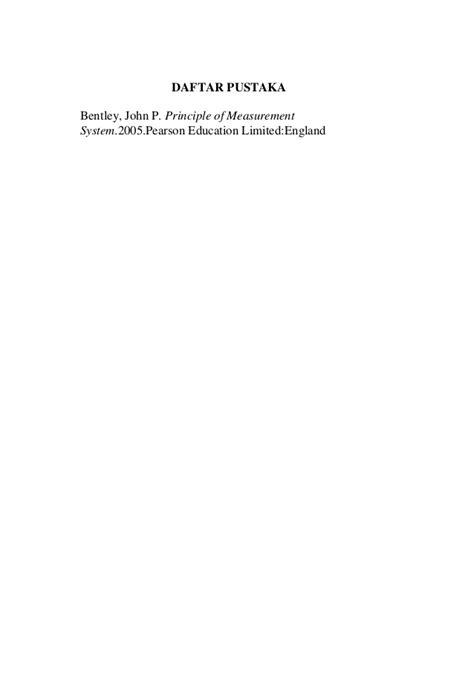 Termometer Raksa Praktikum laporan resmi praktikum karakteristik dinamik termometer