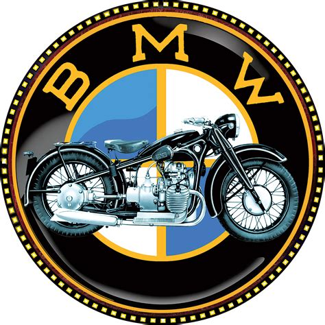 Bmw Vintage Motorcycles Awesome Bmw S Pinterest