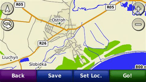 Ukraine Address Lookup Carteblanche Ukraine Nt Map Digital Delivery