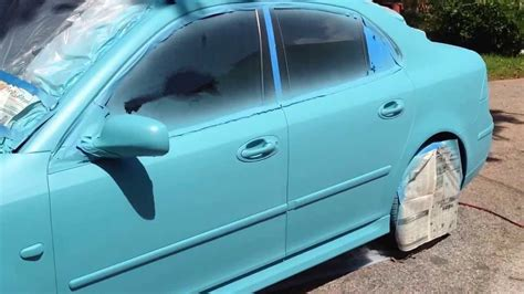 what color is my car plasti dipping my car custom color