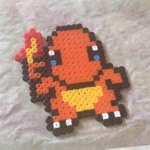 pyssla pokemon images pokemon images