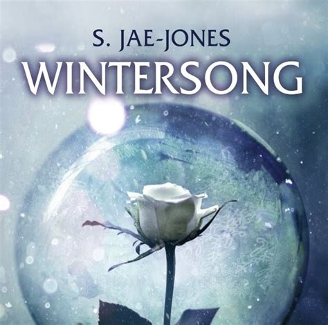 libro wintersong wintersong 1 wintersong di s jae recensione