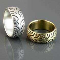 1000 images about motorcycle tire rings 174 on