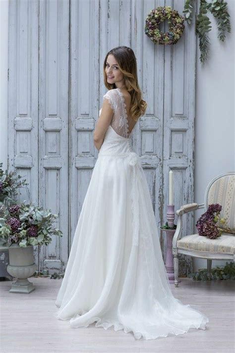 Robe Mariee Retro Boheme - la robe de mari 233 e vintage les meilleures variantes