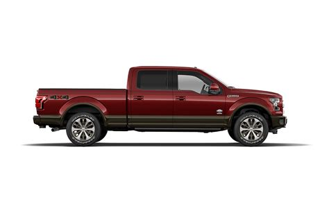 colors for 2014 ford f150 platinum autos post