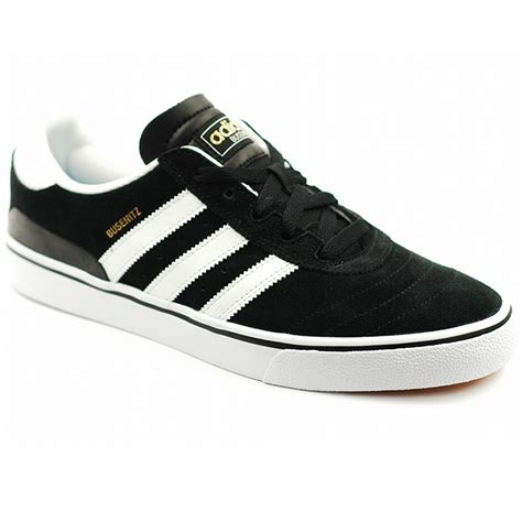 adidas busenitz vulc adidas busenitz vulc black white black forty two