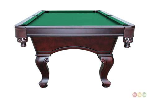 3 slate pool table price green 8 style 3 slate pool table