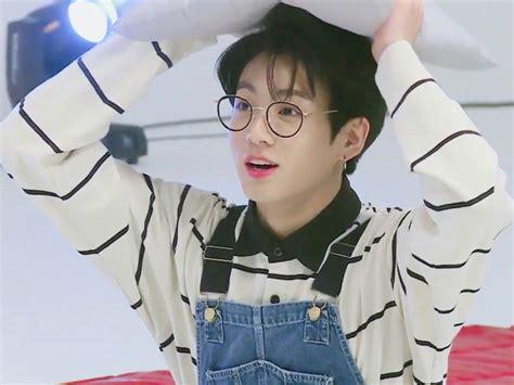 bts run ep 25 best 25 jeon jeongguk ideas on pinterest bts jungkook