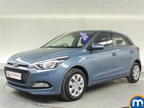used hyundai sale used hyundai cars for sale second nearly new