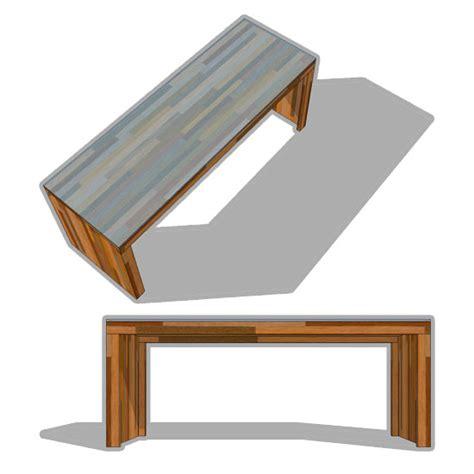 table ls for living room uk 28 images venero ii