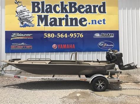 edge aluminum boats for sale used aluminum fish boats for sale page 4 of 36 boats