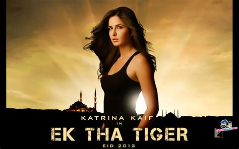 download film india terbaru ek tha tiger download mashallah song of ek tha tiger movie osobofrog