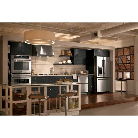 ge cafe kitchen appliances cgp350setss ge cafe series 30 quot built in gas cooktop