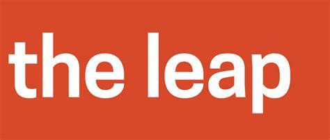 leap manifesto wikipedia
