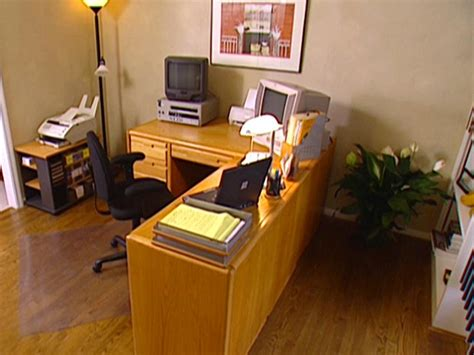 home office planning tips tips on organizing a home office diy